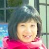 NPO法人CANVAS事務局長 飯塚春菜