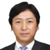 デジタルアーツ株式会社 代表取締役社長 道具登志夫